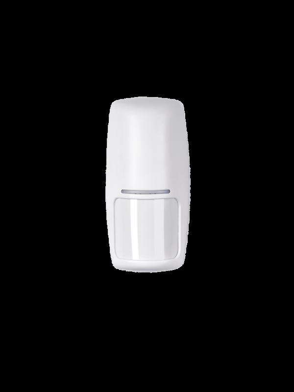 sensor infrarojo de movimiento, sensor infrarojo de movimiento, sensor veloti, sensores de movimiento chile