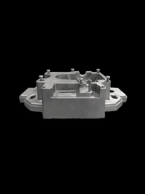 monoblock motor gran veloti 1500, monoblock motor gv 1500